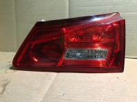 2005 - 2013 LEXUS IS220 IS250 REAR BOOT LIGHT DRIVER SIDE OSR TAIL LIGHT RIGHT